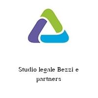 Studio legale Bezzi e partners