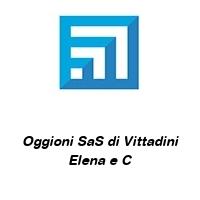 Oggioni SaS di Vittadini Elena e C