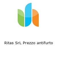 Ritas SrL Prezzo antifurto