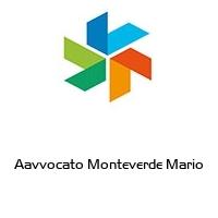 Aavvocato Monteverde Mario