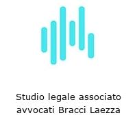 Studio legale associato avvocati Bracci Laezza