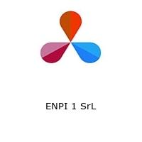 ENPI 1 SrL