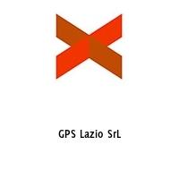 GPS Lazio SrL