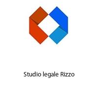 Studio legale Rizzo