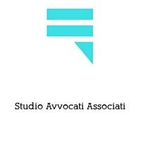 Studio Avvocati Associati