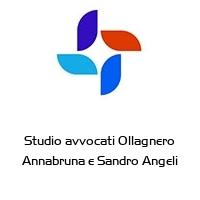 Studio avvocati Ollagnero Annabruna e Sandro Angeli