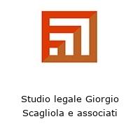 Studio legale Giorgio Scagliola e associati