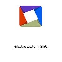 Elettrosistemi SnC