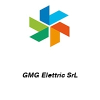 GMG Elettric SrL