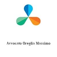 Avvocato Oreglia Massimo
