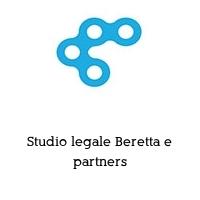 Studio legale Beretta e partners