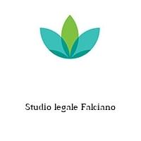 Studio legale Falciano