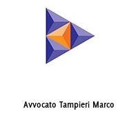 Avvocato Tampieri Marco