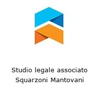 Studio legale associato Squarzoni Mantovani