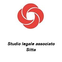 Studio legale associato Sitta