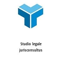 Studio legale jurisconsultus