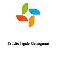 Studio legale Gemignani