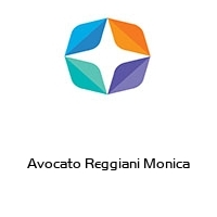 Avocato Reggiani Monica