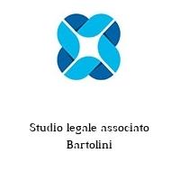 Studio legale associato Bartolini