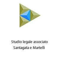 Studio legale associato Santagata e Martelli