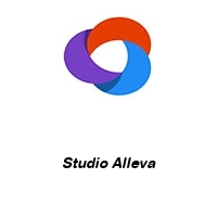 Studio Alleva