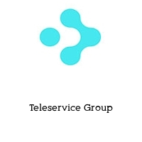 Teleservice Group