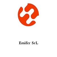 Emifer SrL