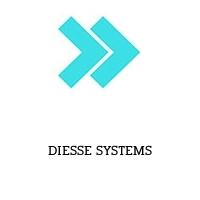 DIESSE SYSTEMS