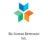 Ela Sistemi Elettronici SrL