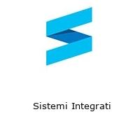 Sistemi Integrati