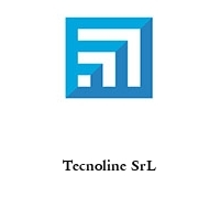 Tecnoline SrL