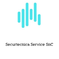 Securtecnica Service SnC