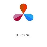 ITECS SrL