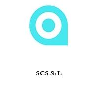 SCS SrL
