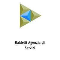 Baldetti Agenzia di Servizi