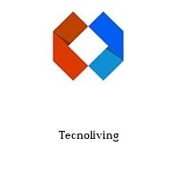 Tecnoliving