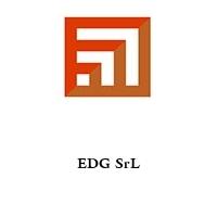EDG SrL
