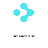 Eurosikurezza SrL