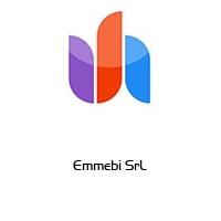 Emmebi SrL