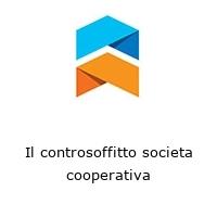 Il controsoffitto societa cooperativa