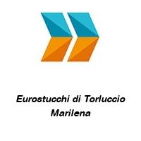 Eurostucchi di Torluccio Marilena