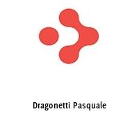 Dragonetti Pasquale