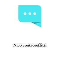 Nico controsoffitti