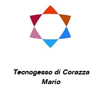 Tecnogesso di Corazza Mario