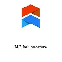 BLF Imbiancature
