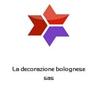 La decorazione bolognese sas