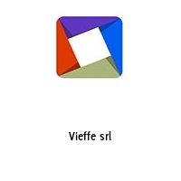 Vieffe srl