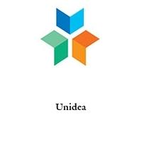 Unidea