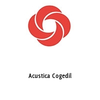 Acustica Cogedil
