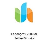 Cartongessi 2000 di Bettani Vittorio